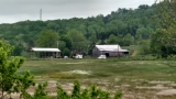 Investigators search Adams Co. farm for Pike Co. massacre evidence