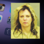 Woman accused of robbing man in Calhoun, Ga. whom she met on social media