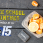 ABC15 News Special Report: How all Horry County students eat for free