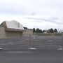 Renovations at Sherwood Plaza Shopping Center begin
