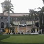 U.S. State Department takes down promotion of Trump's Mar-a-Lago resort
