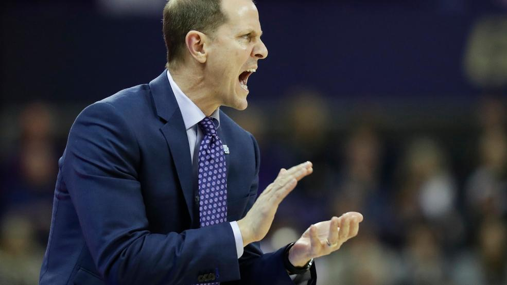 Washington, Mike Hopkins agree to extension through 2025