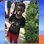 Missing Jacksonville boy found dead