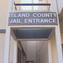 Former Island County jail guards face charges in death of inmate