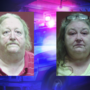 Rhea Co. siblings arrested, charged with neglecting adult with disabilities