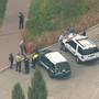 Officials: Student killed confronting shooter at high school
