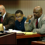 Michael Grevious II found guilty of aggravated murder