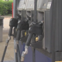 How weather events affect gas prices and what to expect with Tropical Storm Cindy