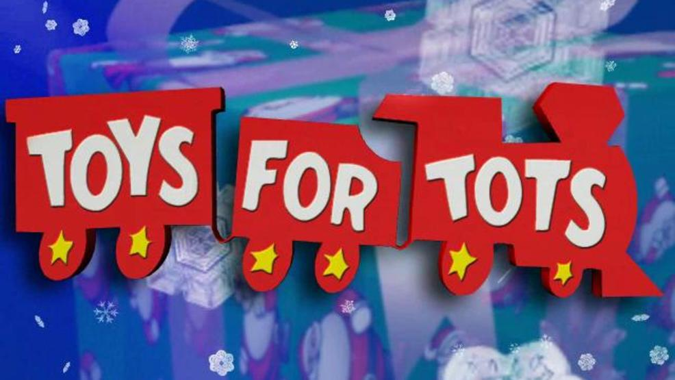 2 Toys For Tots : Toys for tots drive set saturday wjla