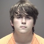 BREAKING: Mugshot of school shooting suspect released; held without bond