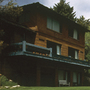 New owner for Hemingway house in Ketchum