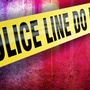 Body found in Brown County ditch