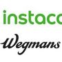 Wegmans delivery service kicks off: What you need to know