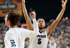Final_Four_South_Carolina_Gonzaga_Basketball__scotts@komotv.com_2.jpg