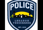 Lebanon Police Department Logo.png
