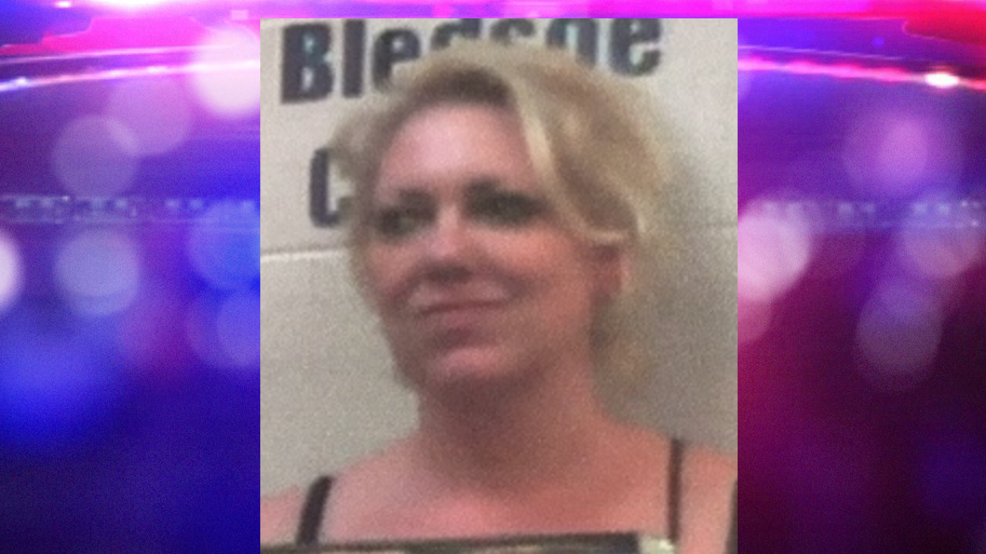 TBI: Bledsoe County woman accused of trying to bribe deputy