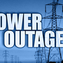 More than 500 without power in Kirksville Thursday morning