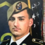 'It affects us all': Hundreds pay respects to fallen Army Ranger in Leavenworth