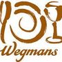 Wegmans recalls cookies sold at East Ave. store