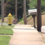 Decades old sewer line could soon get an upgrade in Madison Heights