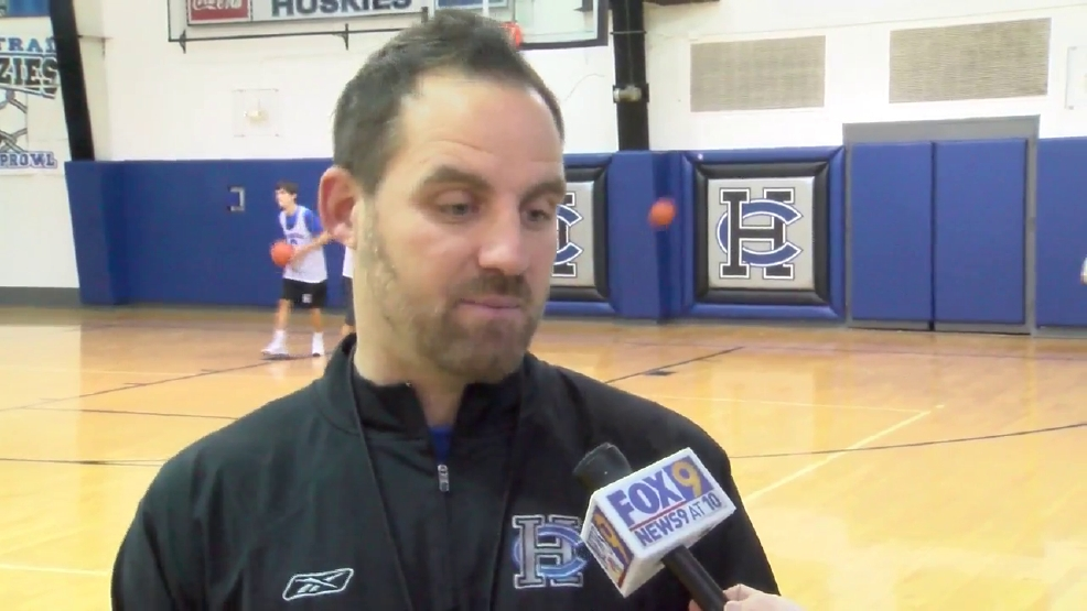 2015-16 Harrison Central boys' basketball preview