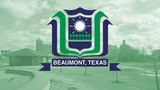 Beaumont working to reestablish city services