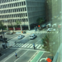 Police: Suspicious package reported in Northwest D.C.