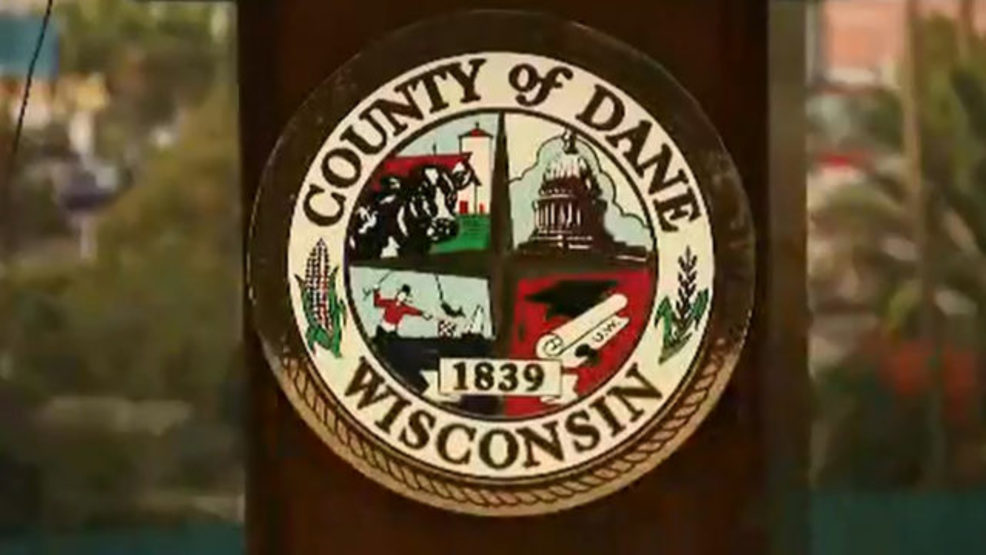 county of dane county generic sign.jpg