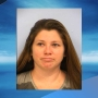 Police: Mother charged after overdosing on heroin with toddler in car