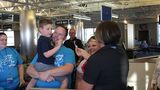 Wings for Autism takes flight in Boise