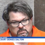 Appeals Court judges uphold lower court's ruling in Jason Dalton case