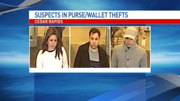 SUSPECTS GRAPHIC.PNG