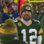 Packers take Giant step toward Dallas
