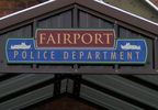 fairport police department.png