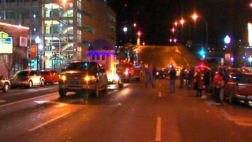 Mardi Gras madness to be held at OKC Sheraton hotel