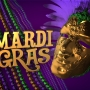 Former king of Mardi Gras dies