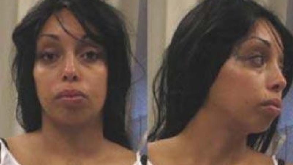 female sex offenders brockton in Brownsville