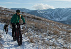 fat-biking-rentals-park-city-sm.jpg