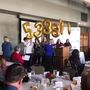 United Way of South Central Nebraska exceeds fundraising goal