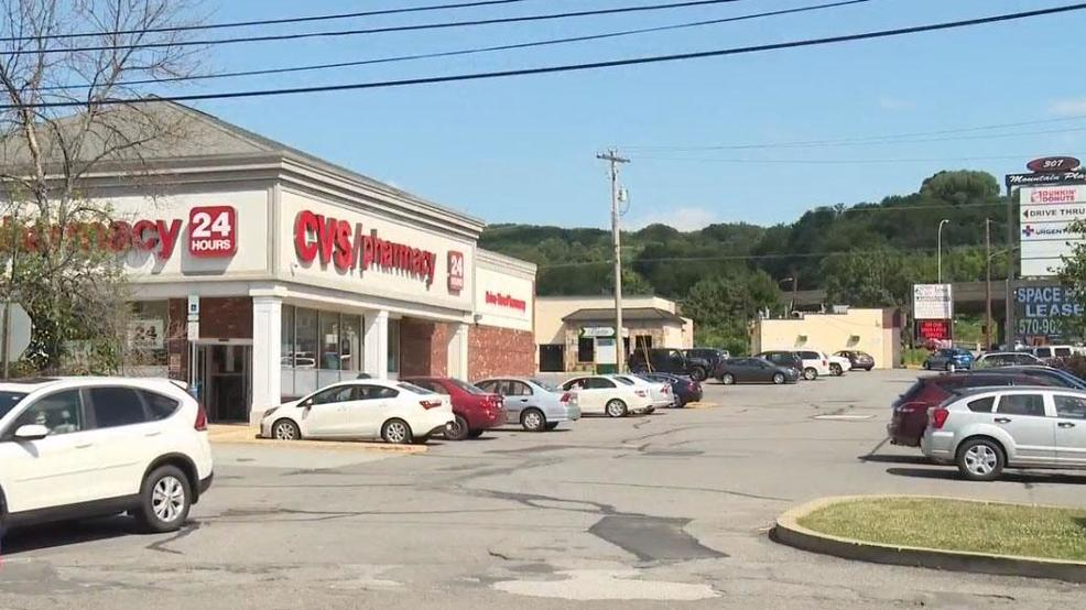 3 men indicted accused of stealing pills from cvs wolf