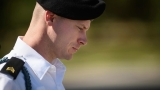 Dramatic sentencing hearing expected in Bergdahl case
