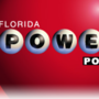Powerball: Premio mayor de $625 millones!!!