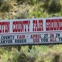 Understaffed Asotin Police face long hours during Asotin County Fair