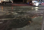 171221_komo_icy_water_main_break_04_1200.jpg