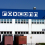 Michigan, other states vie for big Foxconn display panel factory