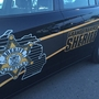 Three juveniles charged in connection to Blair Township break-ins