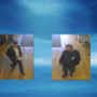 Newport Police seeking to identify two men