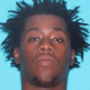 Gainesville Police say 20-year-old murder suspect in custody