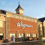 Wegmans offering curbside grocery pickup in Pittsford