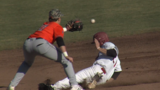 Doane steals two from Hastings College